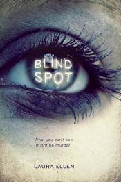 Laura Ellen Blind Spot