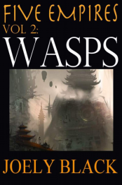 Five Empires - Wasps