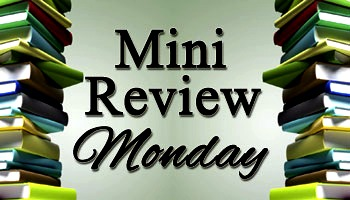 MiniReviewMonday
