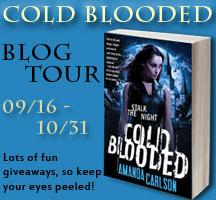 Cold-Blooded-blog-tour-badg