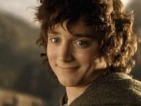 frodo smile