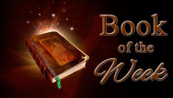 BookOfTheWeek
