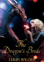 The Dragon's Bride