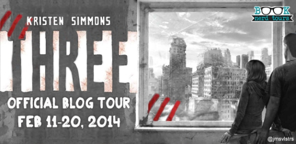 Three_Tour_Banner