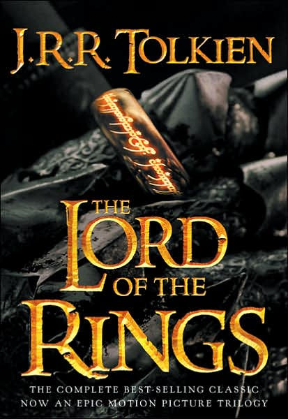 the similarities and differences between the movies and novels lord of the rings by jrr tolkien and  The book is the prequel to the epic lord of the rings an unexpected journey -- 8 big differences between the book between the hobbit book and movie.