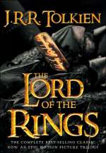 The-Lord-of-the-Rings-by-J.R.R.-Tolkien